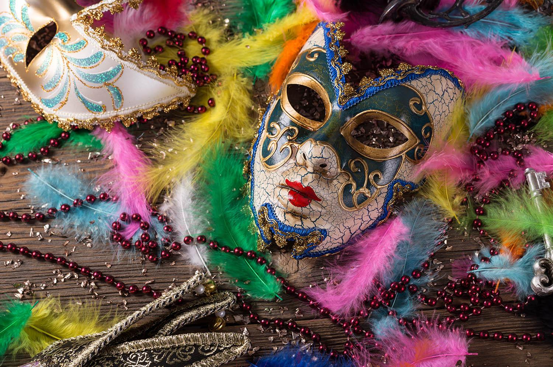 carnaval de fuenlabrada