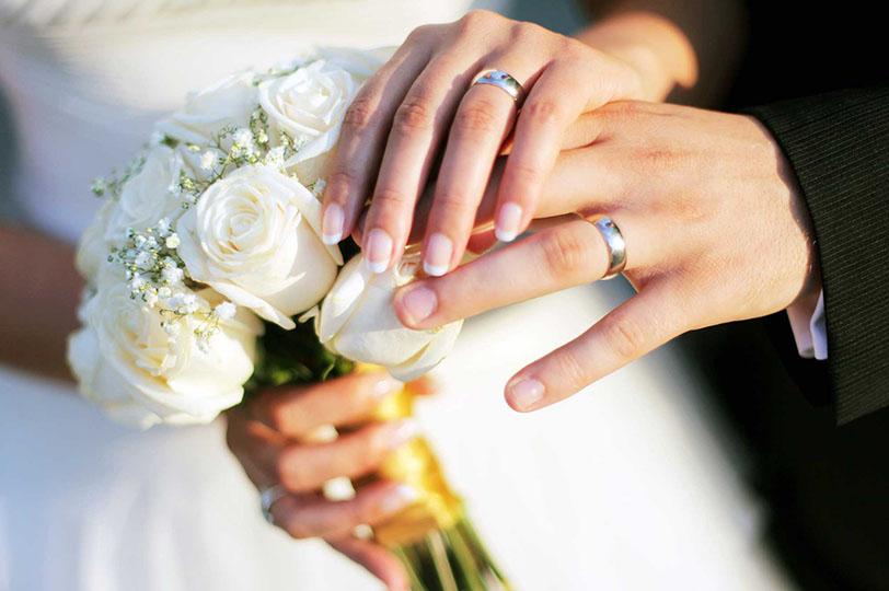video de boda en leganes