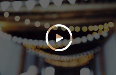videos de boda emotivos